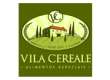 logo_vilacereale_small
